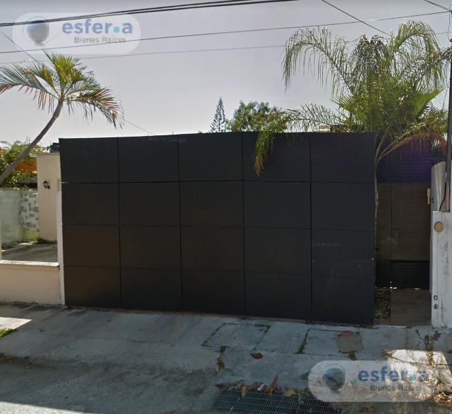 Foto Casa en Renta en  Francisco de Montejo,  Mérida  CASA EN RENTA | FRANCISCO DE MONTEJO