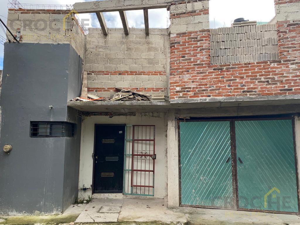 Foto Casa en Venta |  en  Xalapa ,  Veracruz  Casa en venta en Xalapa Veracruz Colonia Badillo zona circuito Tajín, Plaza Cristal