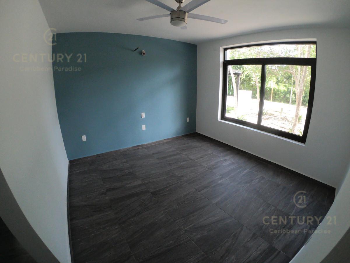 Quintana Roo House for Sale scene image 5