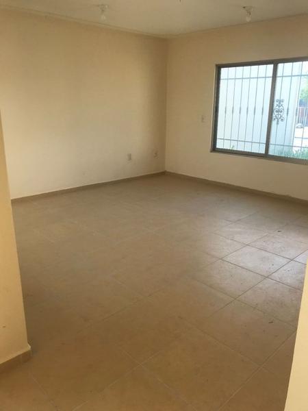 Chetumal Centro House for Sale scene image 9