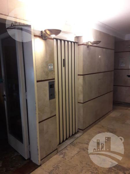 Foto Hotel en Venta en  Once ,  Capital Federal  CONFIDENCIAL