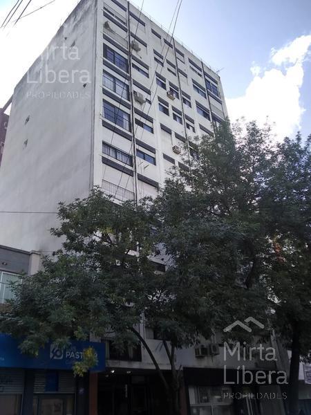 Foto Departamento en Alquiler en  La Plata ,  G.B.A. Zona Sur  Calle 4 entre 55 y 56