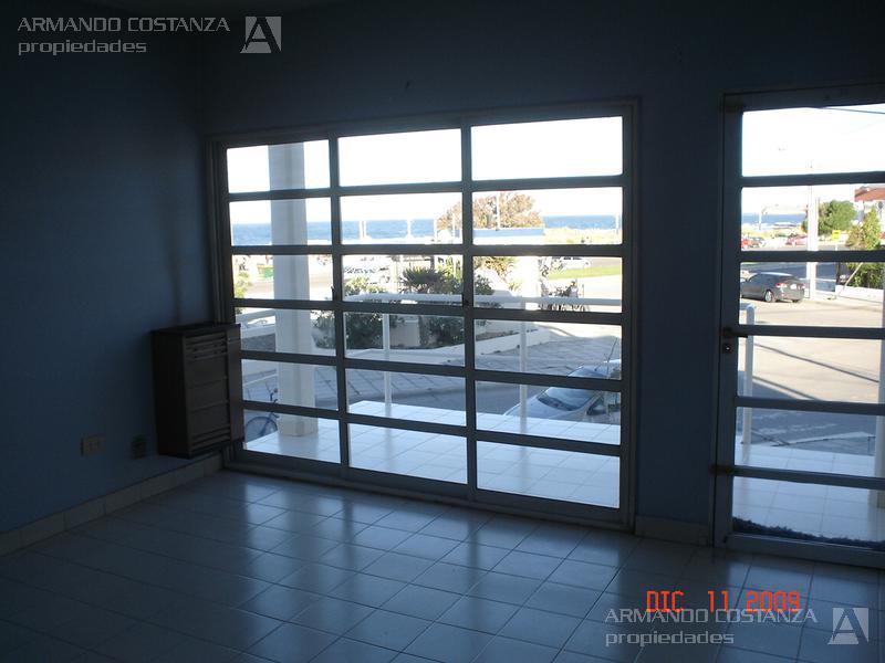 Foto Departamento en Venta en  Puerto Madryn,  Biedma  MATHEWS 1189