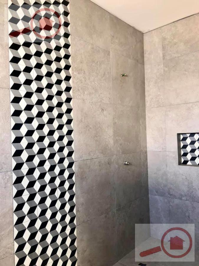 Foto Casa en Venta en  Fraccionamiento Las Palmas,  Medellín  De PROMOCION Casa en Venta con Alberca en Fracc Las Palmas en las primeras privadas