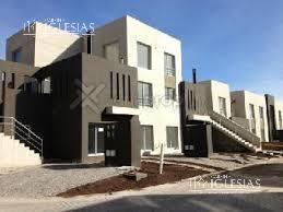 Departamento en Venta en Homes III a Venta - u$s 115.000