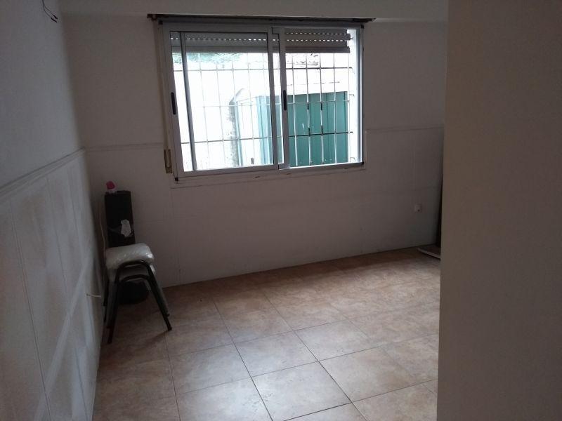 Foto Casa en Venta en  Boulogne,  San Isidro  SALGUERO 200