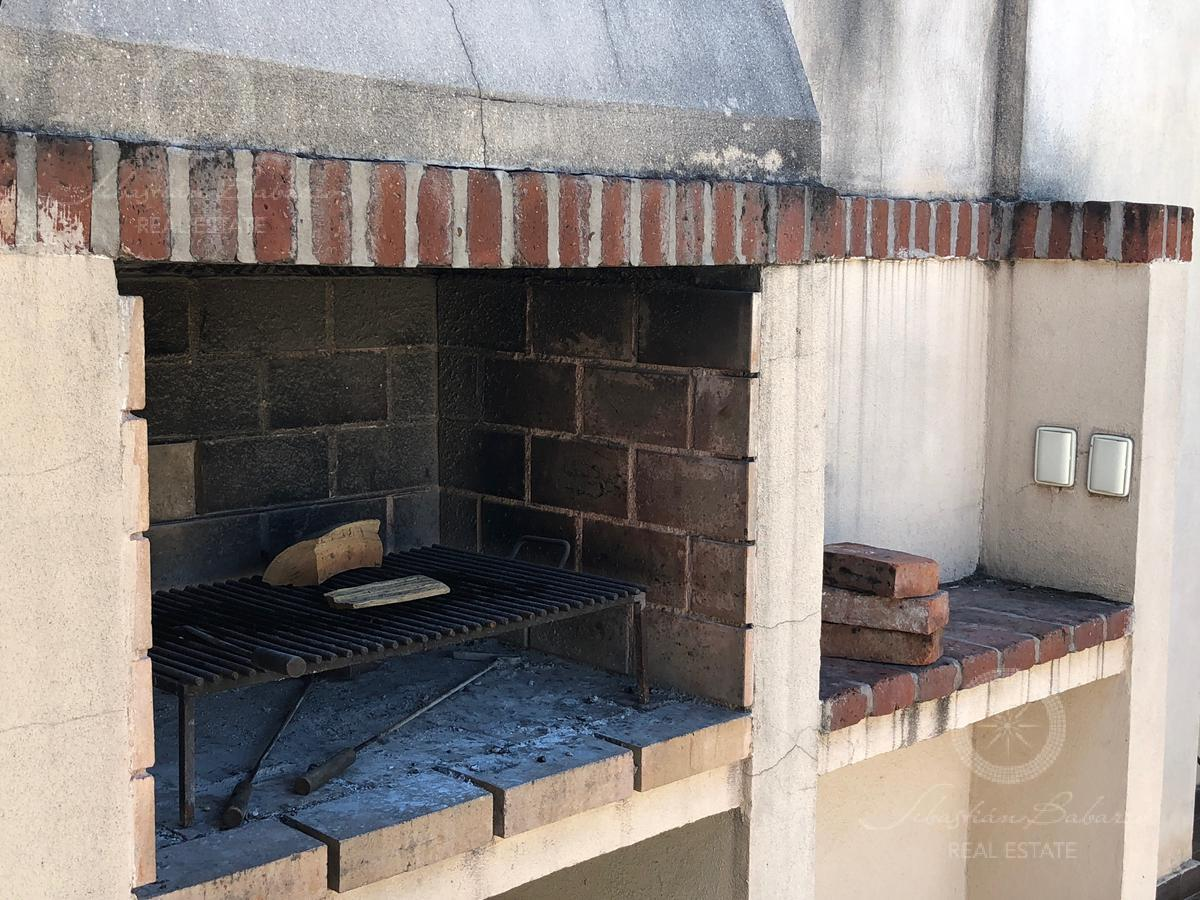 Foto Departamento en Venta en  La vieja Estación,  Canning  La Vieja Estacion
