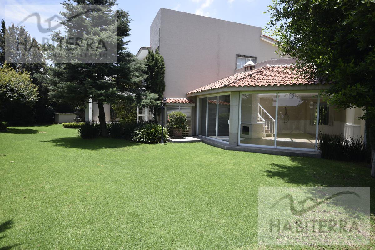 Foto Casa en condominio en Venta en  Lomas de Vista Hermosa,  Cuajimalpa de Morelos  Venta o Renta Casa en Condominio en Lomas de Vista Hermosa