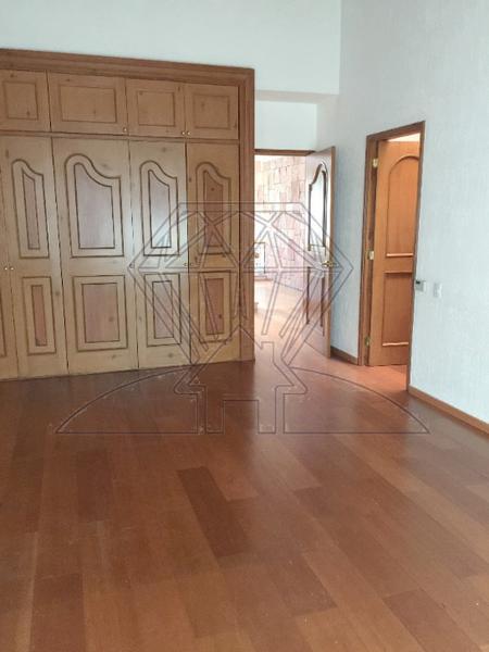 Foto Casa en condominio en Renta en  Lomas de Vista Hermosa,  Cuajimalpa de Morelos  Paseo de las Primaveras casa en condominio en renta(MC)