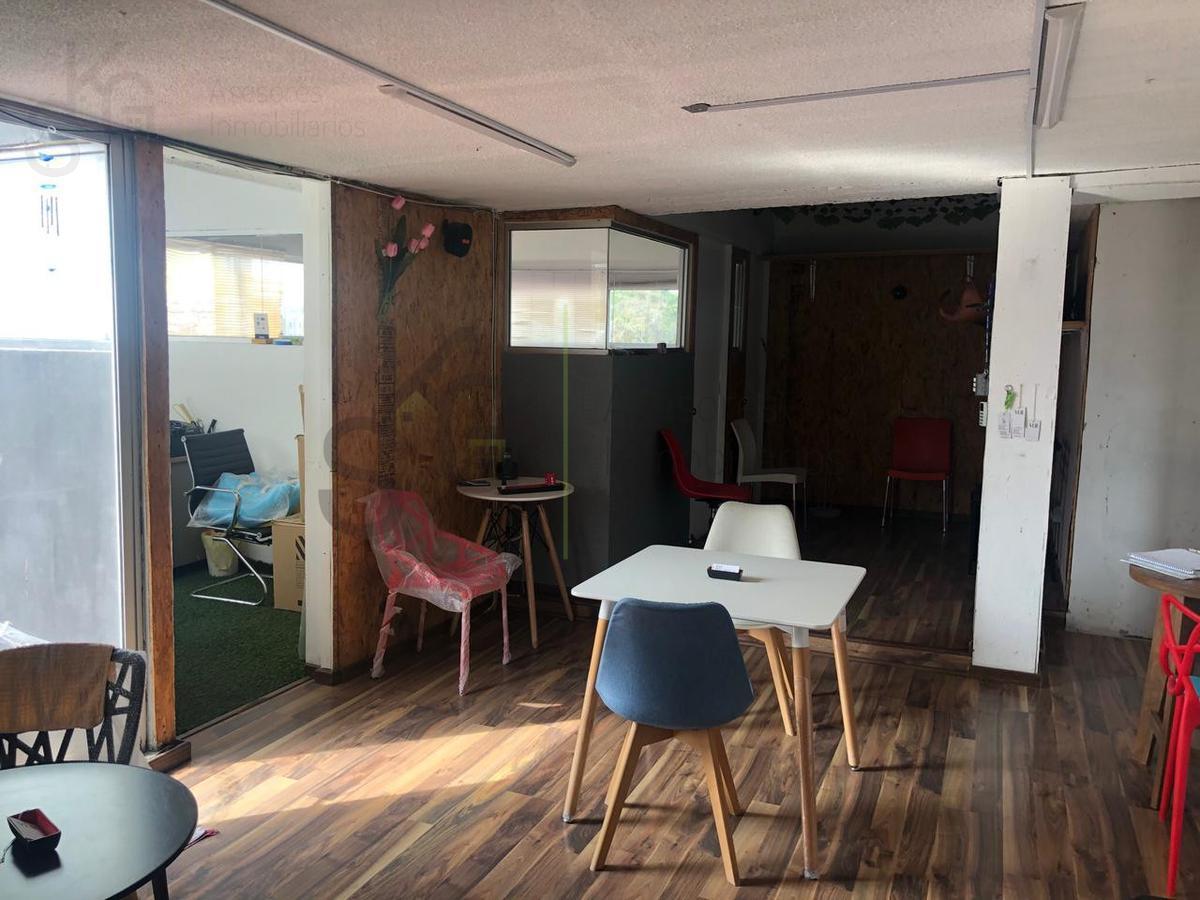 Foto Oficina en Renta en  Escandón,  Miguel Hidalgo  SKG Asesores Inmobiliarios Renta Oficina en Colonia Escandon