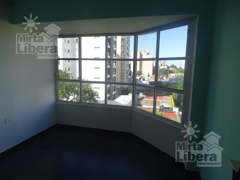 Foto Departamento en Alquiler en  La Plata ,  G.B.A. Zona Sur  Calle 16 43 y 44