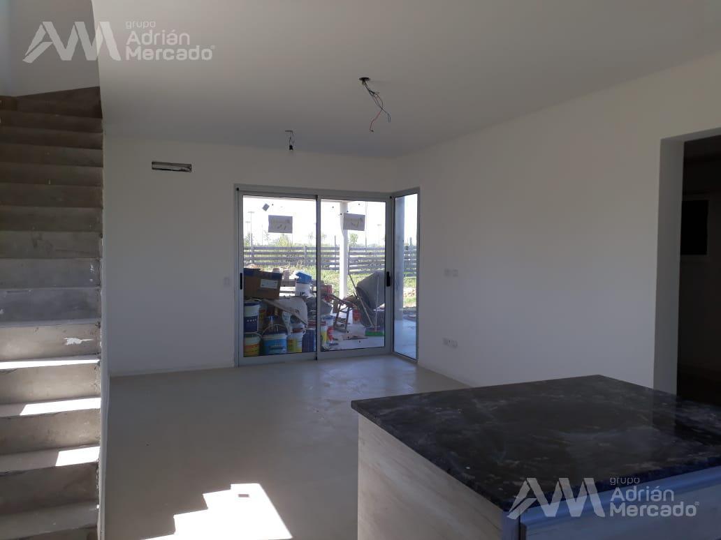 Foto Casa en Venta en  Vistas,  Puertos del Lago  Ramal Escobar Km 45, Escobar