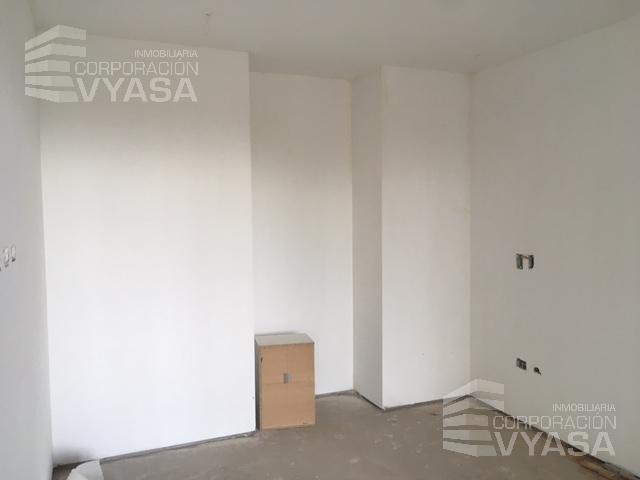 Foto Departamento en Venta en  Tumbaco,  Quito  Tumbaco - Club El Nacional, Excelente Suite de 65,00 m2 en Venta