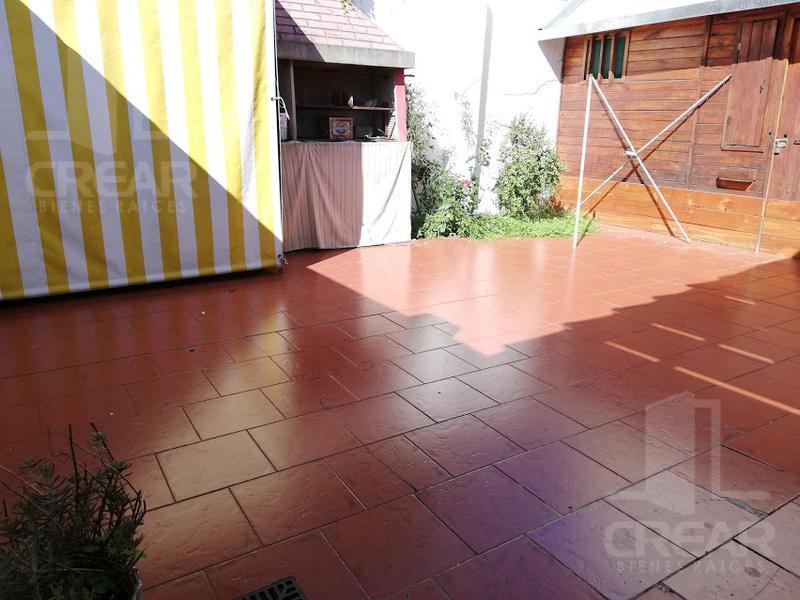 Foto Casa en Venta en  Villa Marta,  Cordoba Capital  Virrey Melo 3818