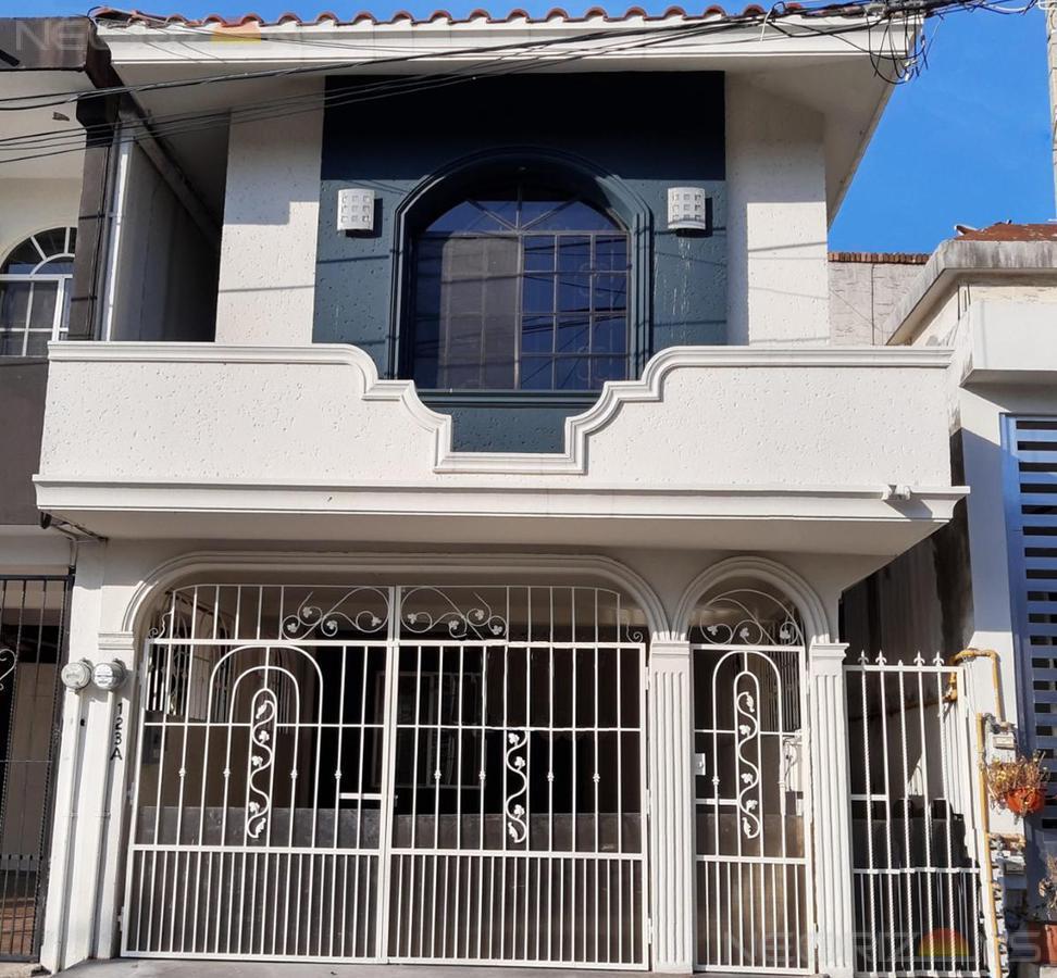 Foto Casa en Venta en  Fraccionamiento Colinas San Gerardo,  Tampico  Venta de casa en Fracc. Colinas de San Gerardo, Tampico, Tams.