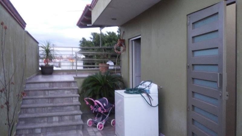 Casa en Venta Colonia San Isidro León Gto. Excelente ubicación