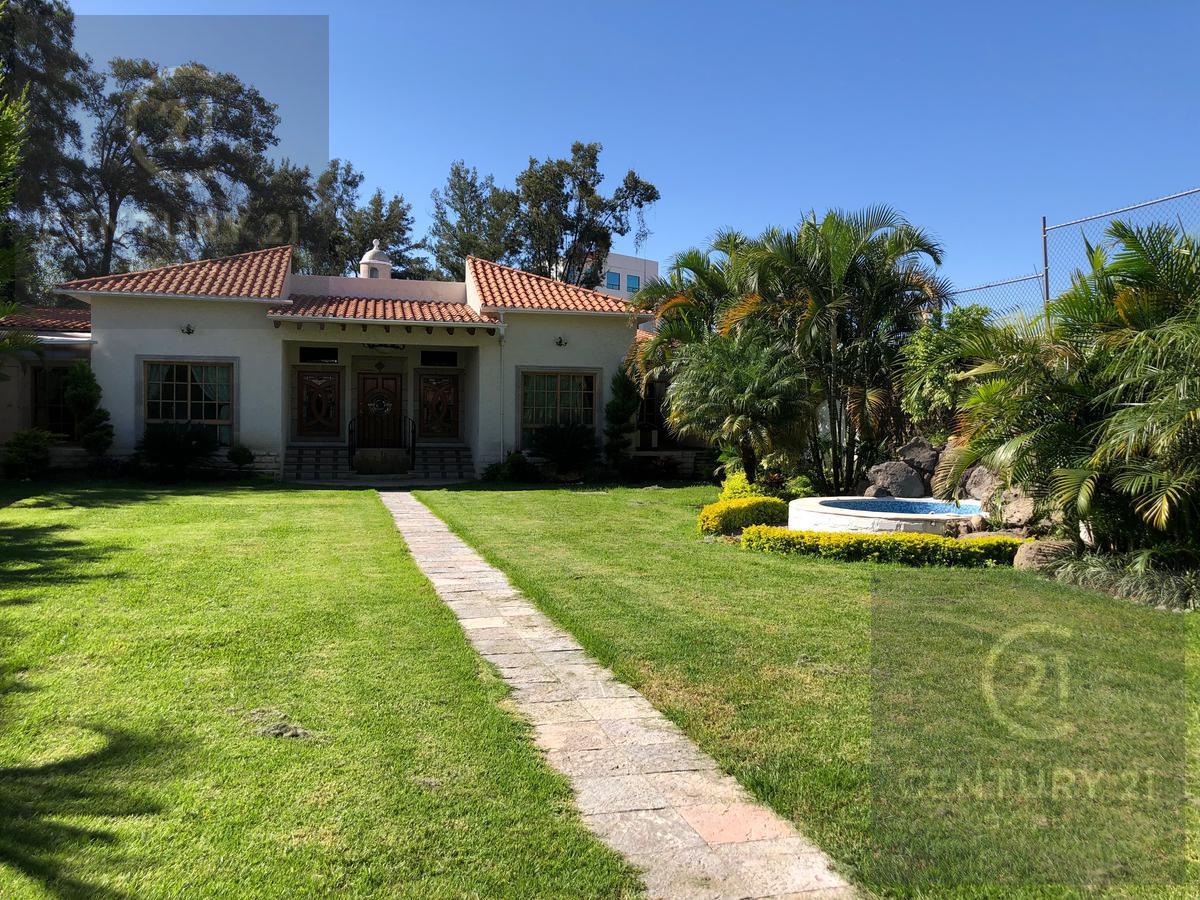 Foto Casa en Venta en  Fraccionamiento Maravillas,  Cuernavaca  Casa Maravillas, Cuernavaca