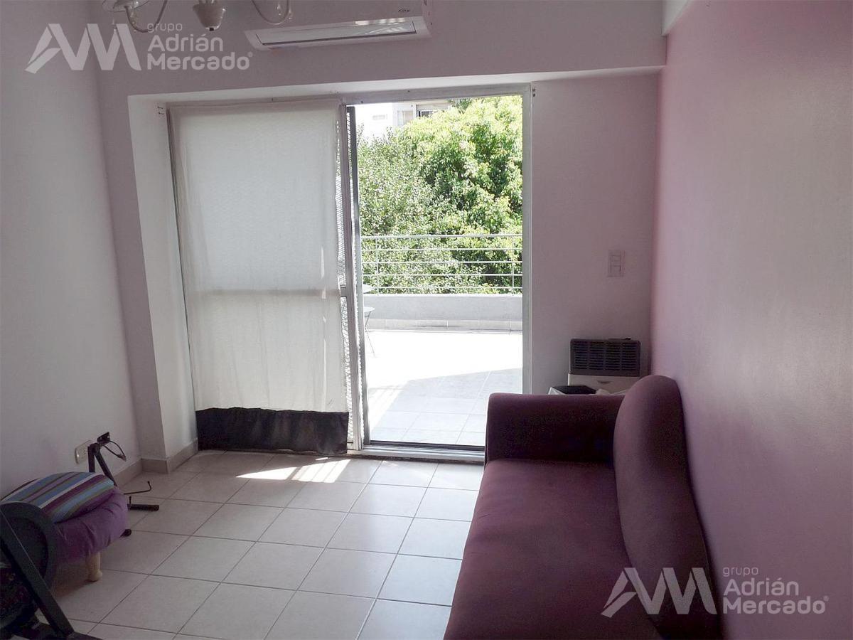 Foto Casa en Venta en  Villa Urquiza ,  Capital Federal  Tomas Le Bretón 5800, Villa Urquiza