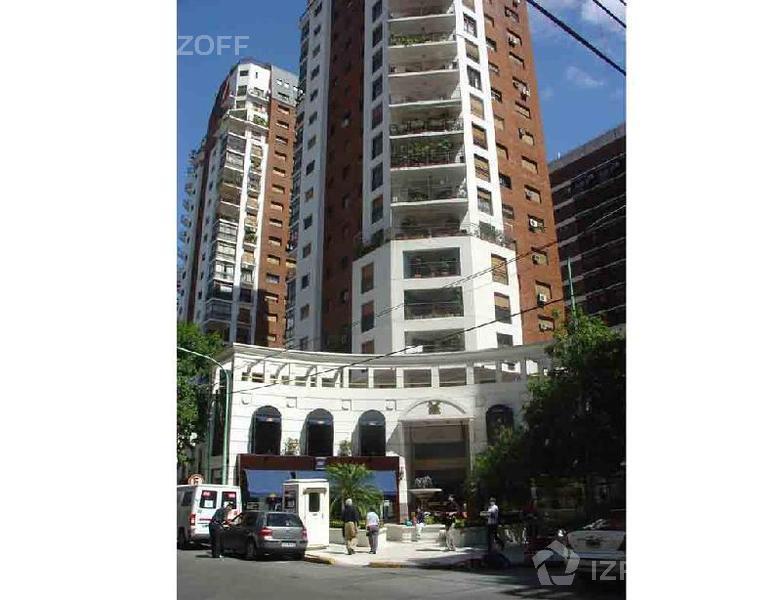 Departamento-Alquiler-Belgrano-CUBA 1900 e/SUCRE, ANTONIO J. DE y