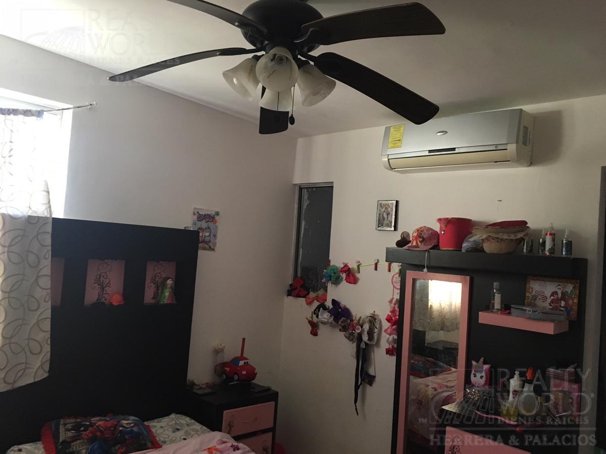 Foto Casa en Venta en  Apodaca ,  Nuevo León  Lago Buenos Aires No. al 200