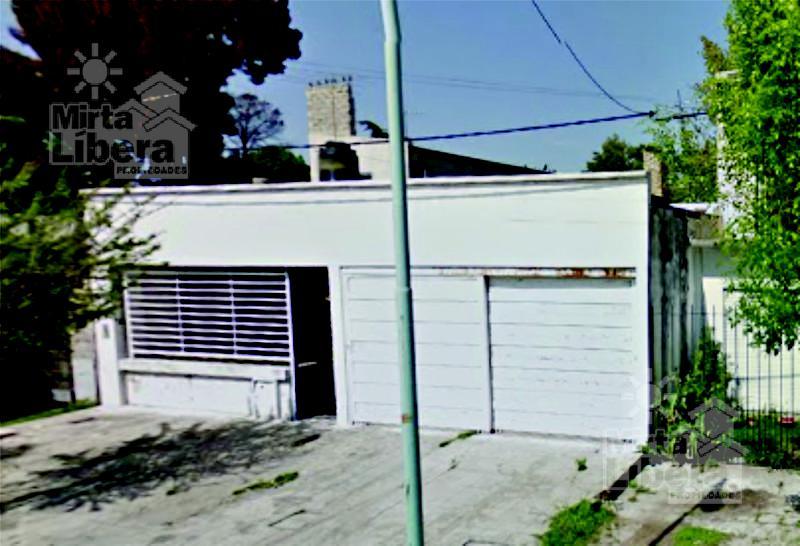 casa en venta 80 bis 5 y 6