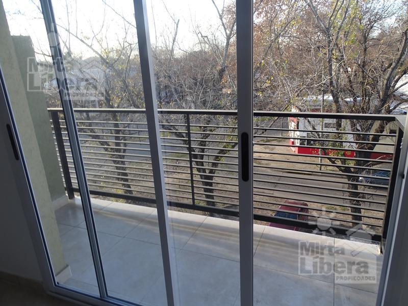 Foto Departamento en Venta en  La Plata ,  G.B.A. Zona Sur  Calle 38 entre 119 y Bvard 83