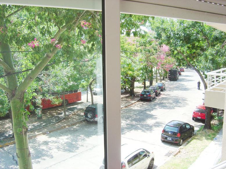 Foto Departamento en Venta en  L.De Nuñez,  Nuñez  Comodoro Rivadavia esq. Arcos