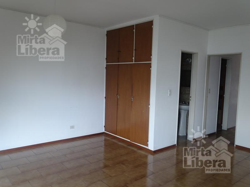 Foto Departamento en Venta en  La Plata ,  G.B.A. Zona Sur  Calle 49 entre  13 Y 14