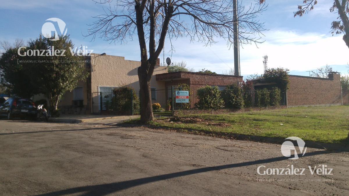 Foto Casa en Venta en  Tarariras ,  Colonia  sarandi