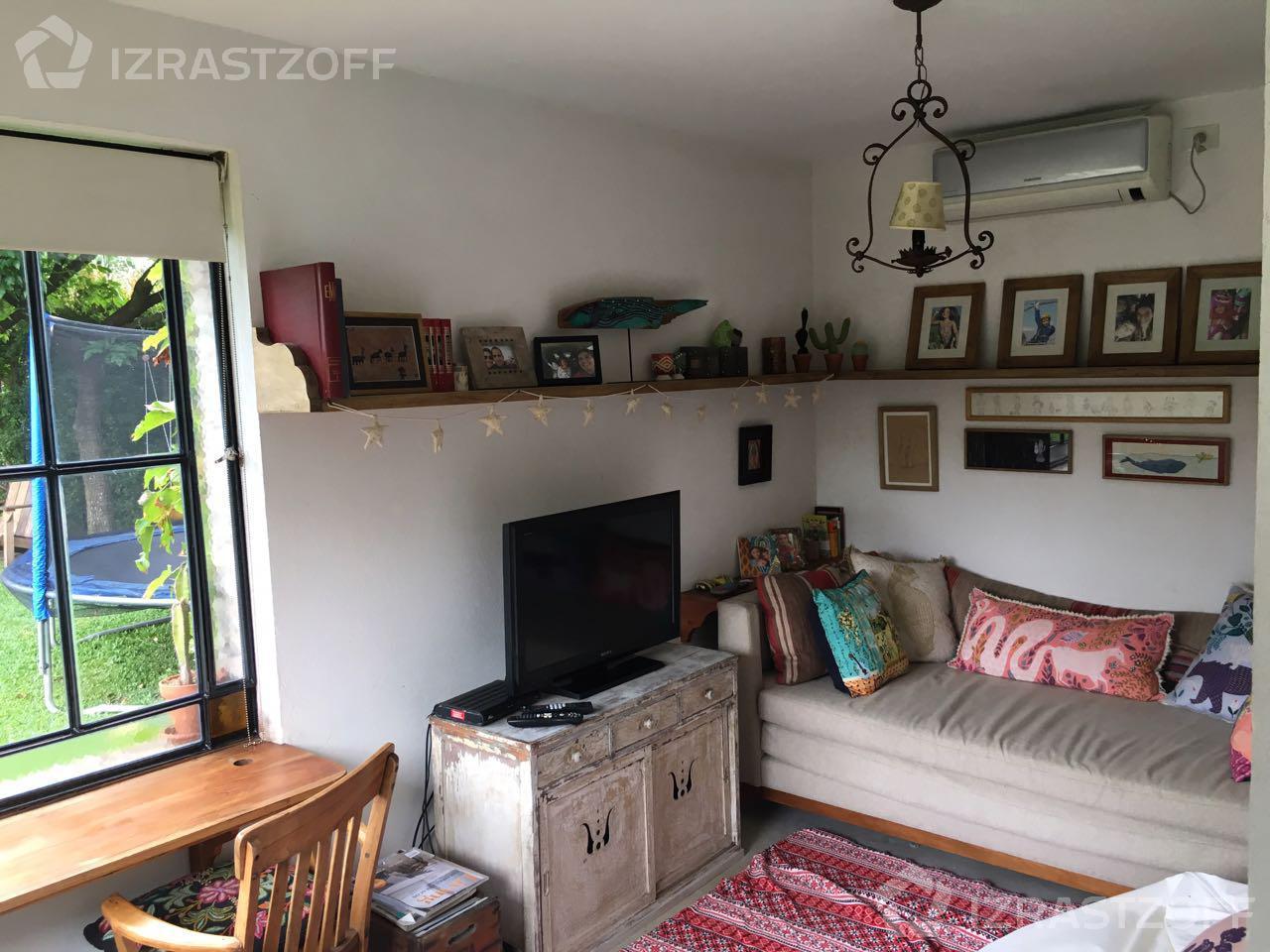 Casa--Santa Barbara-SANTA BARBARA 400