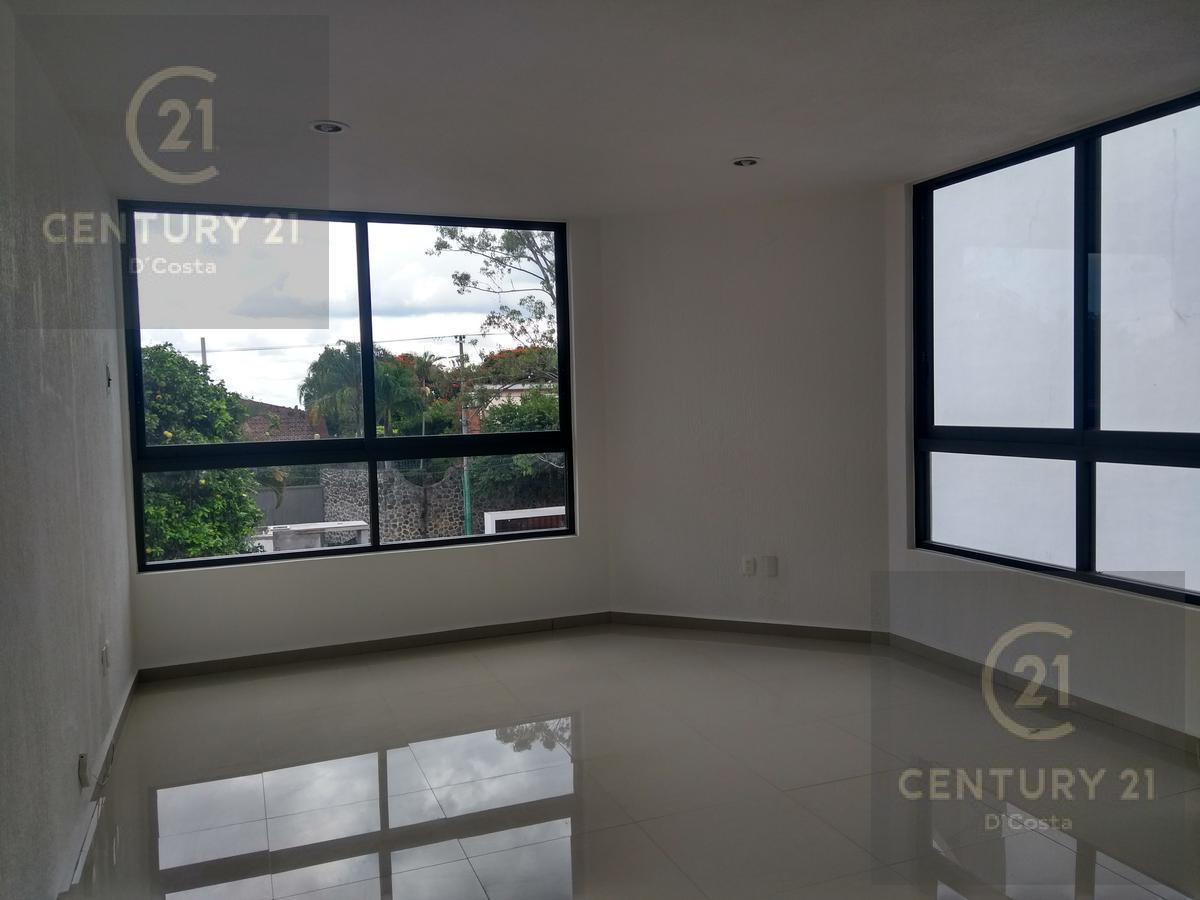 Foto Edificio Comercial en Venta en  Delicias,  Cuernavaca  Edificio Delicias, Cuernavaca