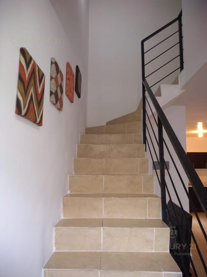 Real Ibiza Casa for Venta scene image 9