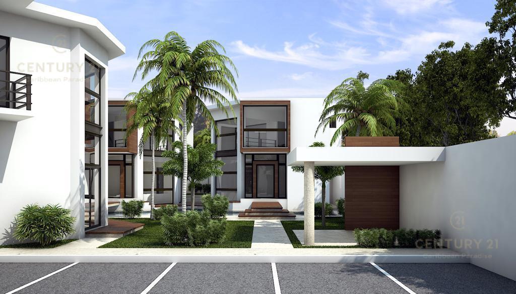 Quintana Roo Condo for Sale scene image 14
