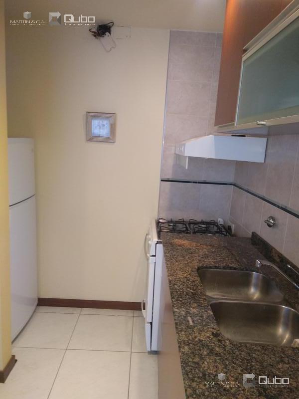 Foto Departamento en Venta | Alquiler en  Nueva Cordoba,  Capital  Balcarce  390