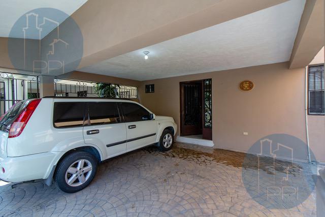 Foto Casa en Renta en  Cerradas de AnAhuac Sector Premier,  Gral. Escobedo  CASA EN RENTA EN CERRADAS DE ANAHUAC ESCOBEDO, N.L.
