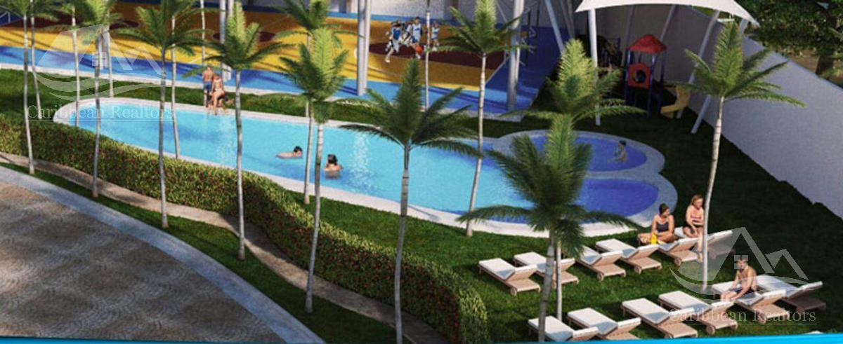 Foto Casa en Renta en  Cancún ,  Quintana Roo  Casa en renta en Aqua Cancun