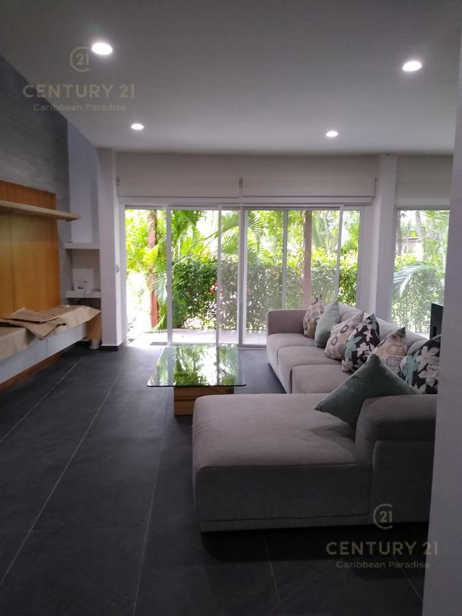 Selvamar House for Sale scene image 7