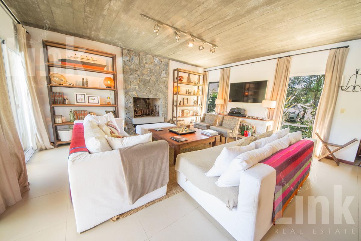 Foto Casa en Venta en  La Residence,  Jardines de Cordoba  La Residence
