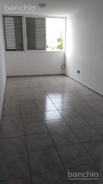 Cerrito al 500, Rosario, Santa Fe. Venta de Departamentos - Banchio Propiedades. Inmobiliaria en Rosario