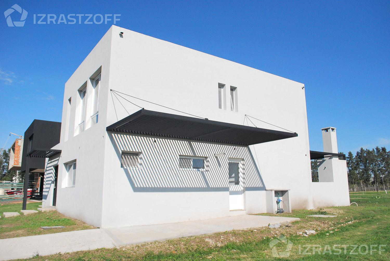 Casa-Venta-Las Tipas-Nordelta