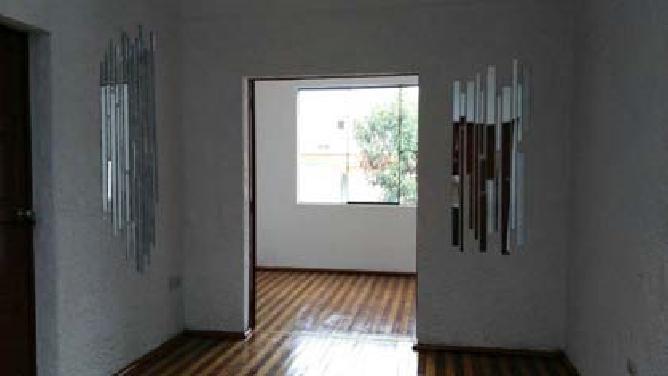 Foto Casa en Alquiler en  Arequipa,  Arequipa  AMPLIA CASA COMO LOCAL COMERCIAL