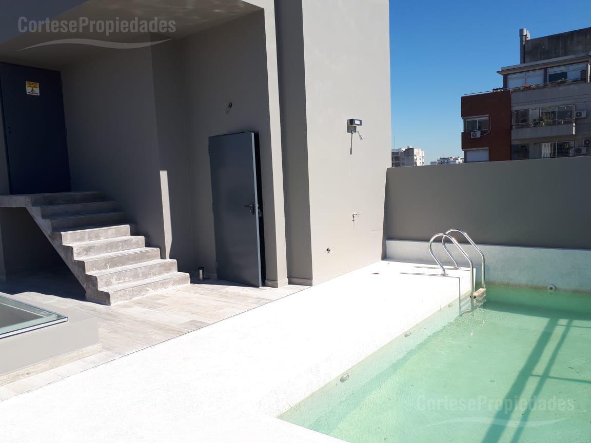 Foto Departamento en Venta en  Belgrano ,  Capital Federal  Ciudad De la Paz 2775 4°C