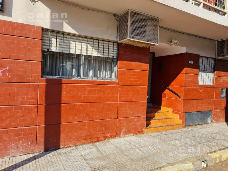 Foto Departamento en Venta en  Saavedra ,  Capital Federal  Manzanares al 2900, CABA