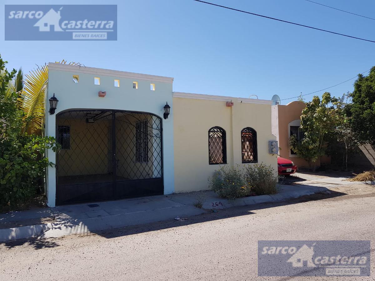 Foto Casa en Venta en  Misiones,  La Paz  CASA SAN SALVADOR