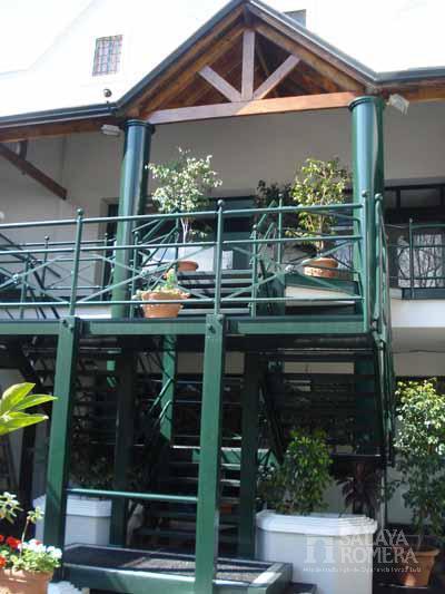 Foto Local en Venta en  Olivos,  Vicente Lopez  Corrientes al 200