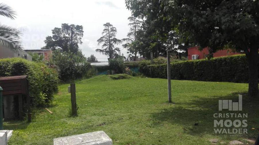 Foto Terreno en Venta en  Jardines de Escobar,  Countries/B.Cerrado  jardines de escobar