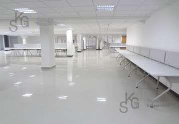 Foto Edificio Comercial en Venta | Renta en  Santa Cruz de Guadalupe,  Xochimilco  Calz. México-Xochimilco No. al 4900