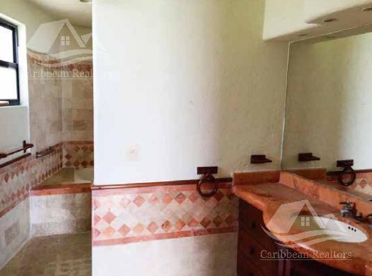 Foto Departamento en Venta   Renta en  Isla Dorada,  Cancún  Departamento en venta en Cancun zona hotelera / Isla Dorada