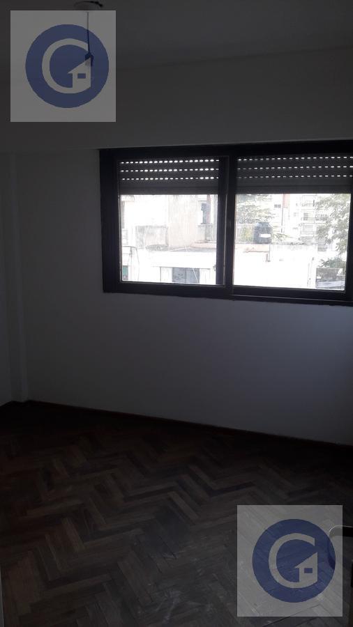 Foto Departamento en Venta en  Centro Norte,  Rosario  paraguay al 400