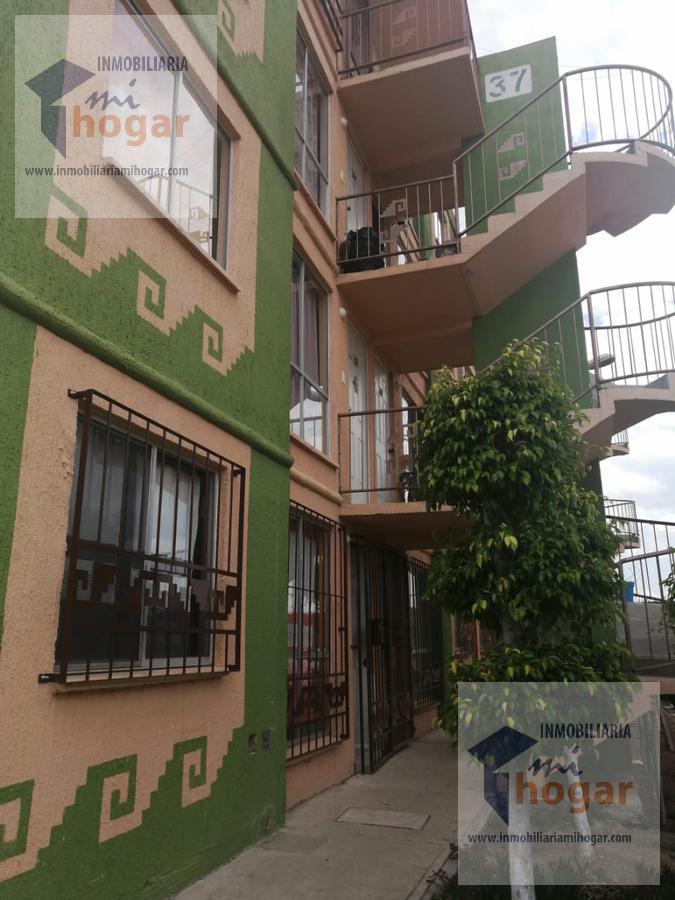 Foto Departamento en Venta en  Tlacolula de Matamoros Centro,  Tlacolula de Matamoros  SSE VENDE DEPARTAMENTO EN FRAC. DAINZU
